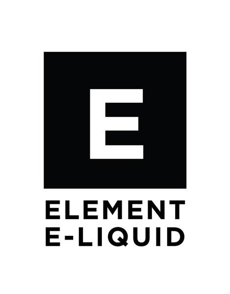Marshmallow Breeze Far E Liquid 50ml(60ml with 1 x 10ml nicotine shots to make 3mg) by Element (Zero Nicotine)