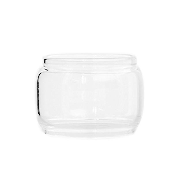 Innokin Plex 4.0ml Glass Extension Tube