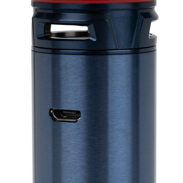 Smok V9 Max - Micro USB