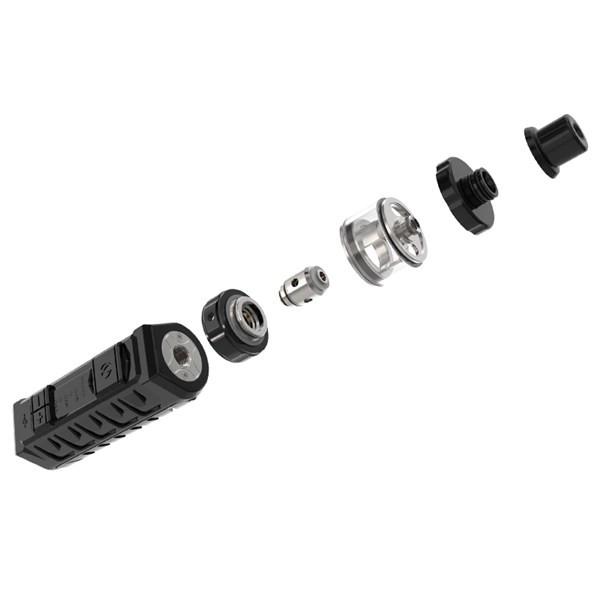 Vandy Vape - AP Kit - Parts