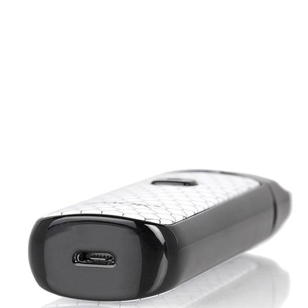 Smok-Nord Kit- Device Base & Micro USB