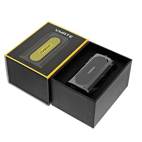 VooPoo-Vmate-Packaging