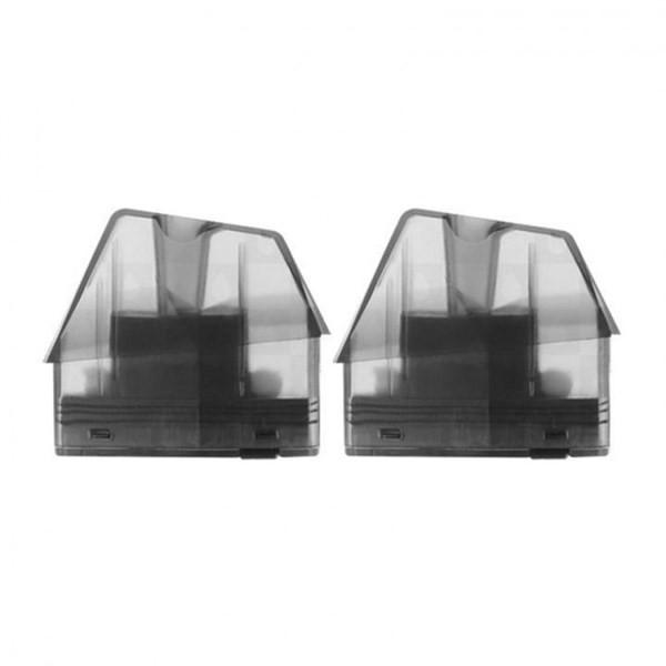 OneVape - Lambo - Replacement Pods