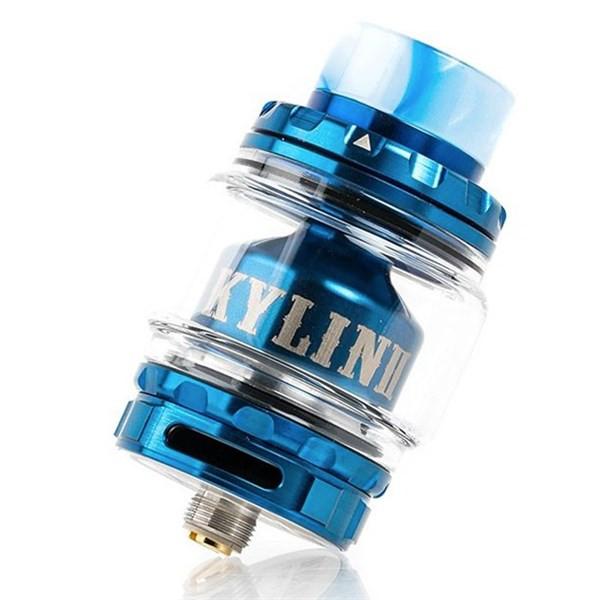 Vandy Vape - Kylin V2
