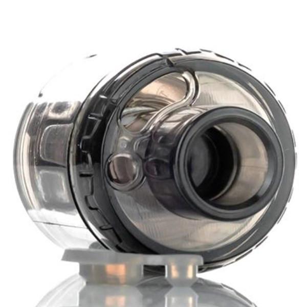 Sikary - NuNu Disposable Tank - Fill View