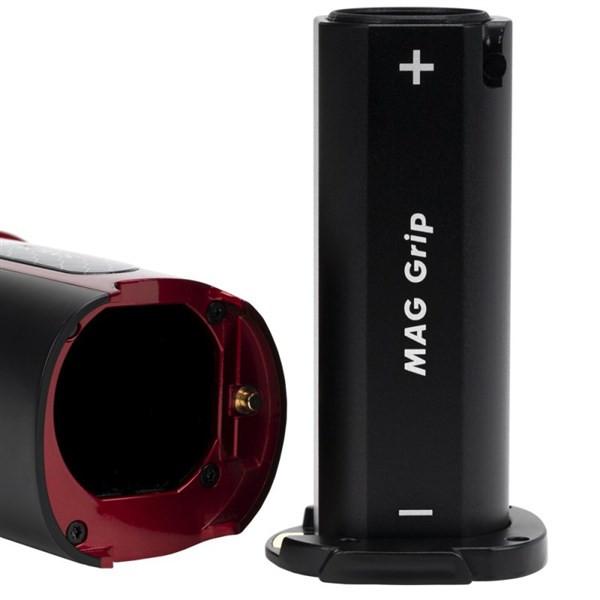 Smok - Mag Grip Kit - Battery Sleeve