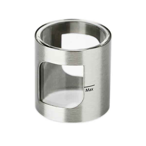 Aspire - Pockex - Replacement Glass