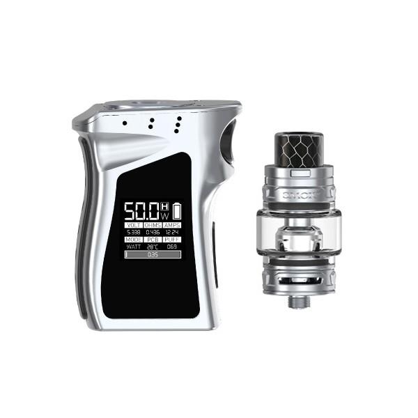 Smok - Baby Mag Kit - Mod & Tank