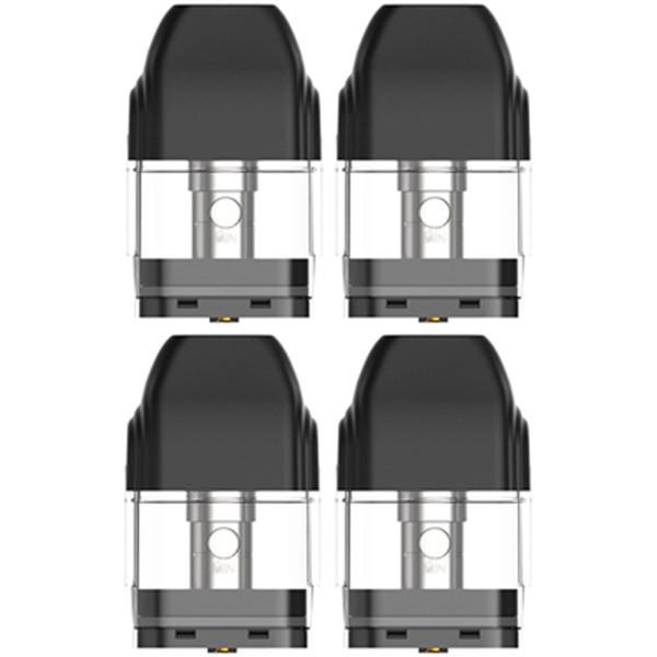 Uwell - Caliburn Pod - 4Pcs/Pack