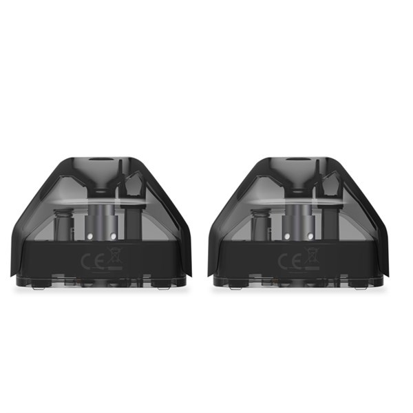 Aspire - AVP Replacement Pods - 2 Pack
