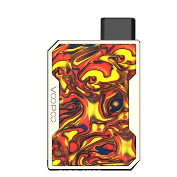 Voopoo Drag Nano - Pod Kit