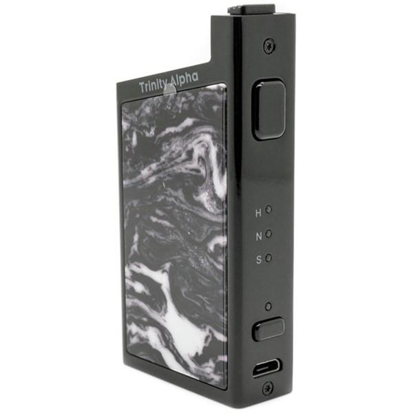 Smok - Trinity Alpha - Pod Kit - Device Only