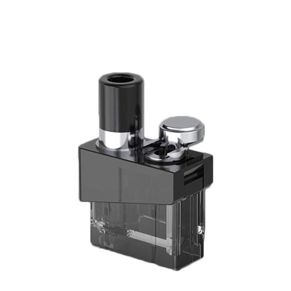 Smok - Trinity Alpha - Pod Kit - Pod Example