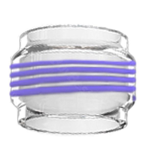 Eleaf - Ello Pop - 6.5ml Replacement Glass