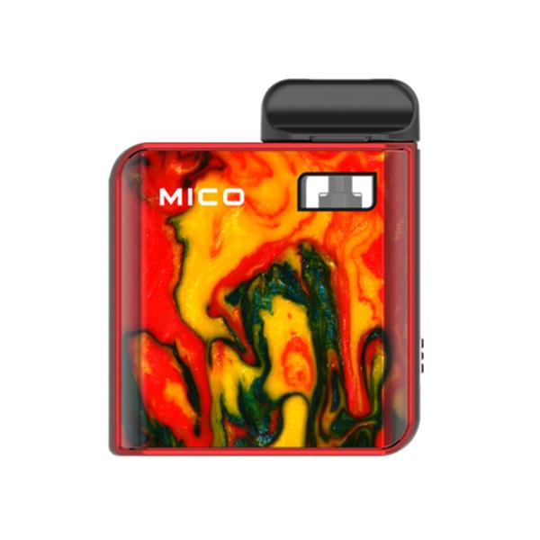 Smok Mico Pod Kit