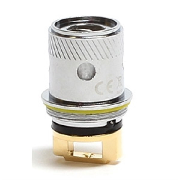 Uwell Rafale Coil Atomiser Heads - Close Up View