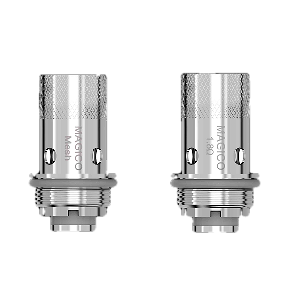 HorizonTech - Magico Pod - Replacement Coils - Coil Options