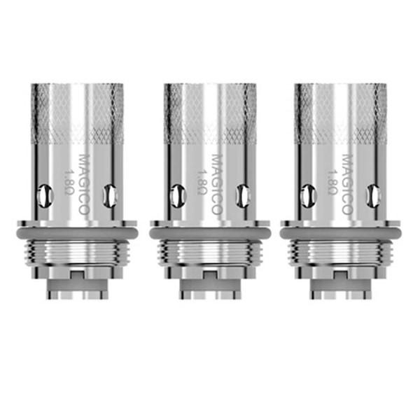 HorizonTech - Magico Pod - Replacement Coils - 3 Pack
