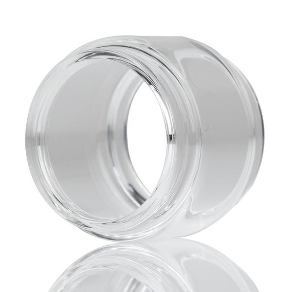 HorizonTech - Magico Pod - 5.5ml Replacement Bubble Glass - Side View