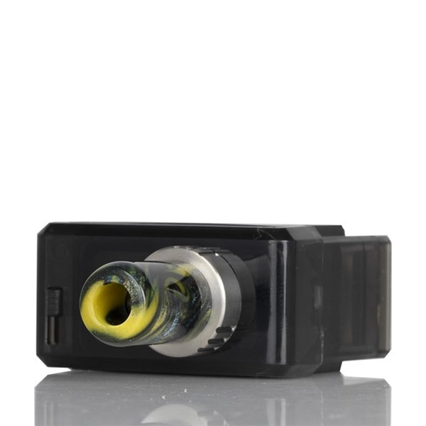 Smoant Pasito - Replacement Pod - Top Of Pod View