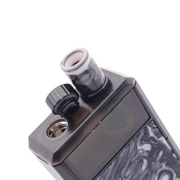 HorizonTech - Magico - Pod Starter Kit - Top Fill Port