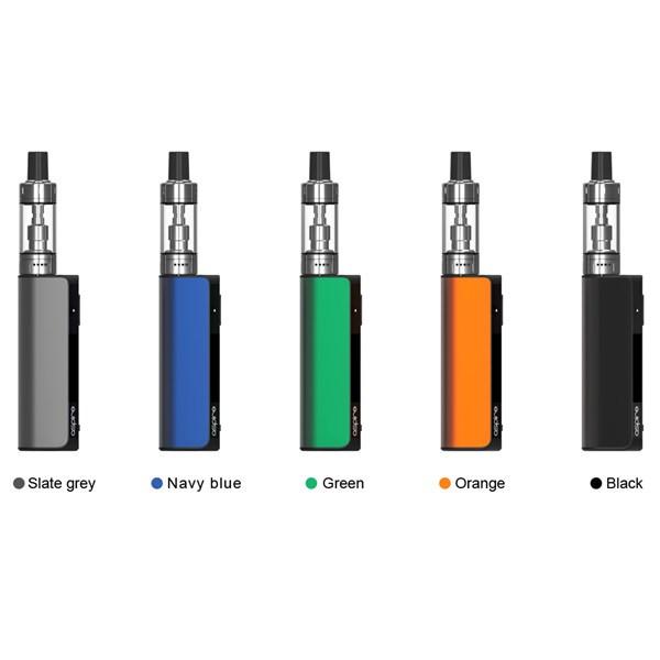 Aspire K Lite Starter Kit - Colour Options
