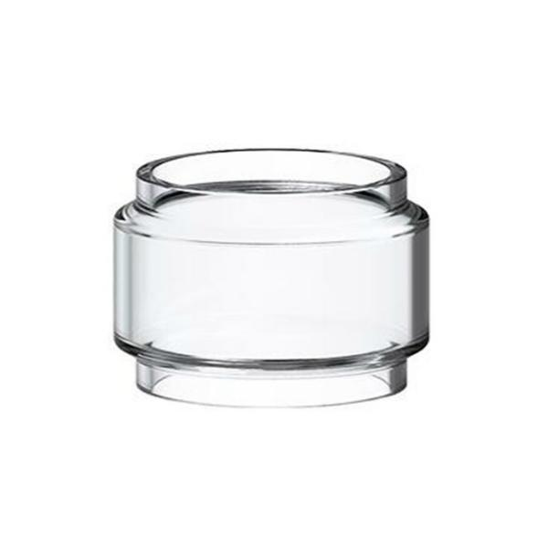 Uwell Crown V Tank 5ml Replacement Glass - Bubble Glass