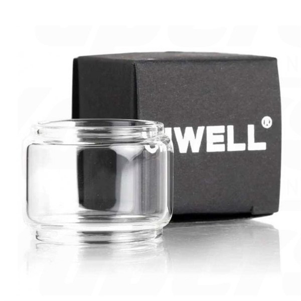 Uwell Crown V Tank 5ml Replacement Glass
