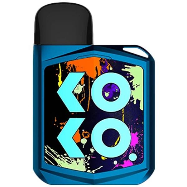 Uwell Caliburn Koko Prime Pod Starter Kit