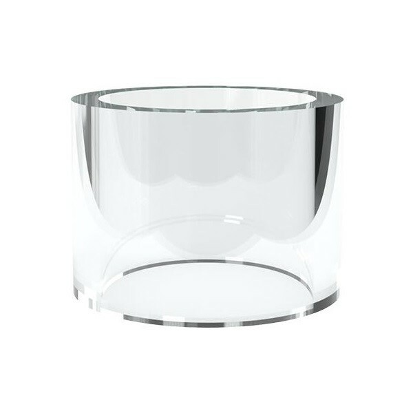 Aspire PockeX Box Replacement Glass