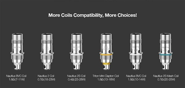 aspire-boxx-pod-mod-kit-coil-range.jpg