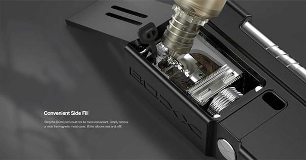aspire-boxx-pod-mod-kit-coils.jpg