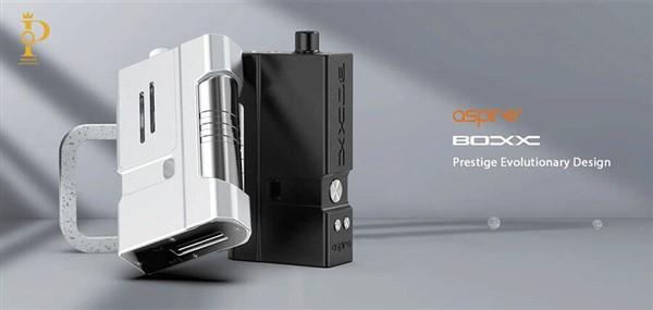 aspire-boxx-pod-mod-kit-overview.jpg