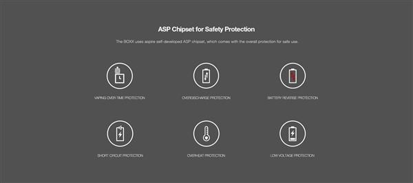 aspire-boxx-pod-mod-kit-safety-protection.jpg