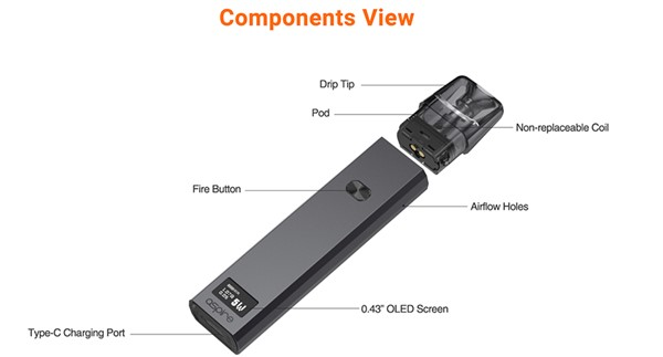 aspire-favostix-pod-kit-components.jpg