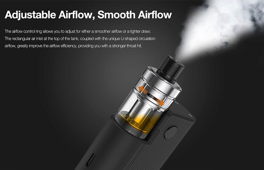 aspire-pockex-box-starter-kit-airflow-1.jpg