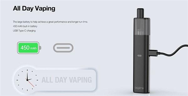 aspire-vilter-pod-kit-all-day-vaping-battery.jpg
