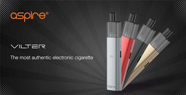 aspire-vilter-pod-kit-authentic-cigarette-like-draw.jpg