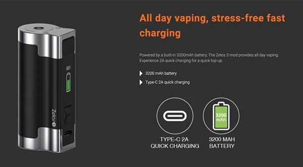 aspire-zelos-3-starter-kit-charging.jpg