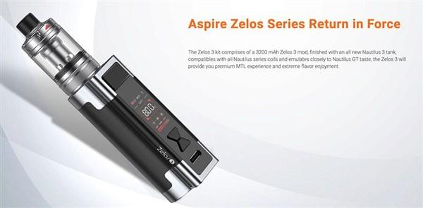 aspire-zelos-3-starter-kit-overview.jpg