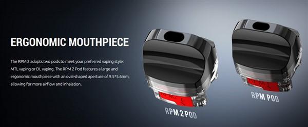 ergonomic-mouthpiece-design.jpg