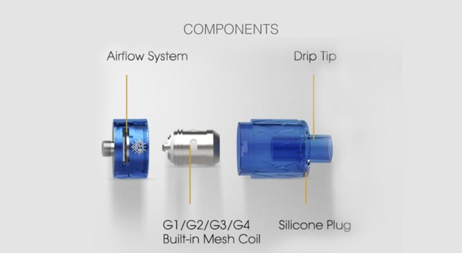 freemax-gemm-disposable-vape-tank-components.jpg
