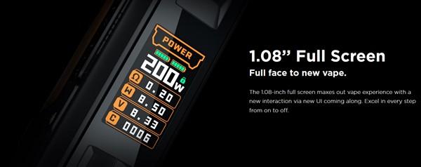 geekvape-l200-user-interface.jpg