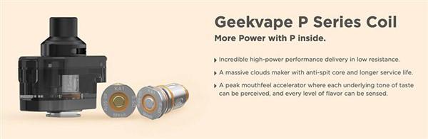 geekvape-obelisk-60-pod-kit-p-series-coils.jpg