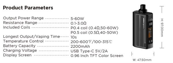geekvape-obelisk-60-pod-kit-parameters.jpg