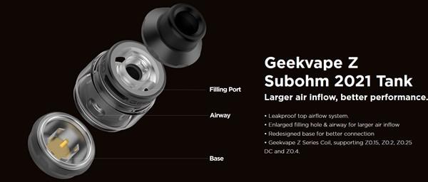 geekvape-z-sub-ohm-2021-tank.jpg