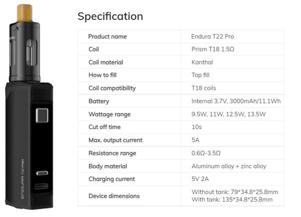 innokin-endura-t22-pro-kit-specifications.jpg