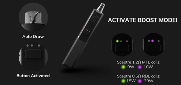 innokin-sceptre-pod-kit-boost-mode.jpg