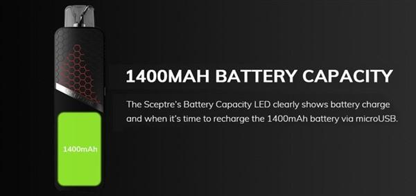 innokin-sceptre-pod-kit-internal-battery.jpg