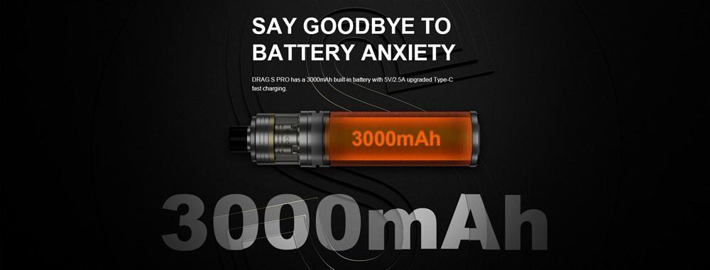 large-in-built-battery-voopoo-drag-s-pro-kit.jpg